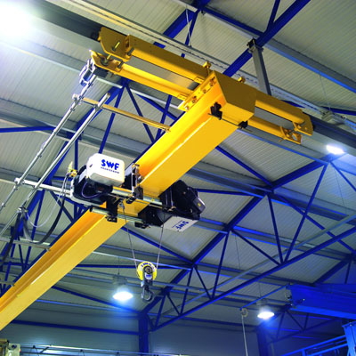 Overhead_Monorail_System
