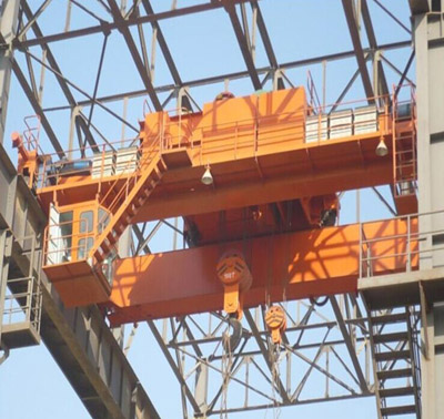 Crane beam cutting accessories Driving beam is a set of complete unit, it can be connected with the main girder structure and adopts the design of box column, and driving beam is used for the moving of crane, which is a main accessory for portal crane and beam crane. Range of loading is from 0.5ton to 100tons and length from 1.2meters to 6 meters.  We are professional in supplying cutting accessories for crane driving beam, we can independently accomplish milling, planning, grinding, rolling, pulling, boring, holing, drilling, cutting, bending, and blasting, also heat treatment, the works we accomplish can reach international advanced level We are a growing company in the middle of China let